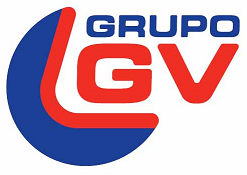 GV Manutención