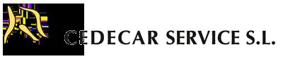 Cedecar Service