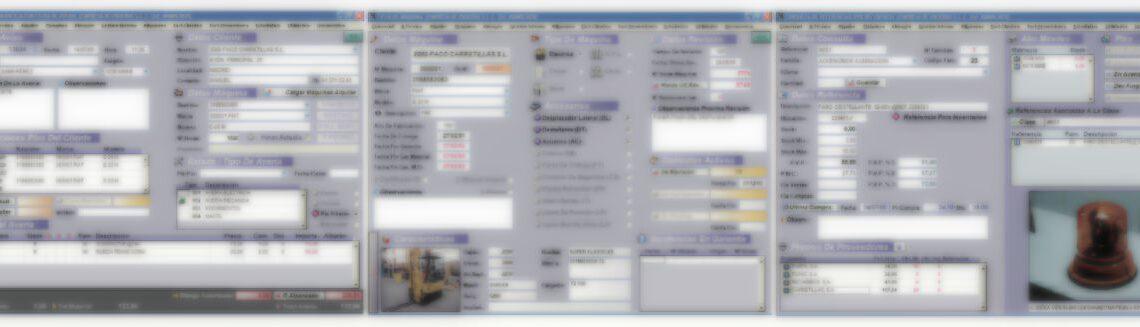 gescar.net